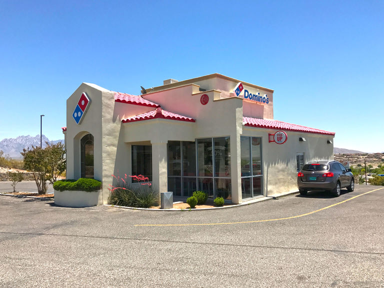 3090 Roadrunner Pkwy, Las Cruces, New Mexico 88011