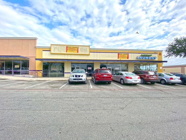 1803 Vance Jackson Rd, Building #2, Suite #212, San Antonio, Texas 78213