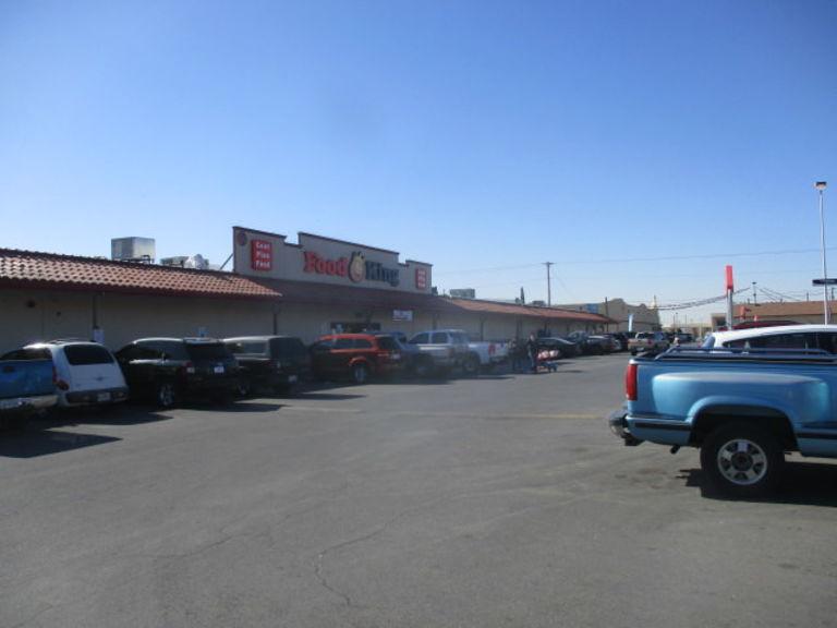 9004-9028 Alameda Ave